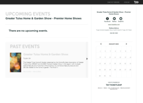greatertulsa-homegardenshow.ticketleap.com