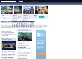 greatervancouverhotels.com