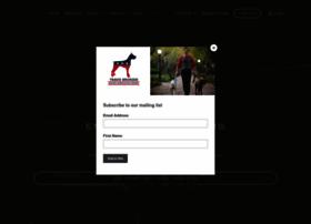 greatestamericandogtrainers.com