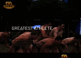 greatestathlete.com