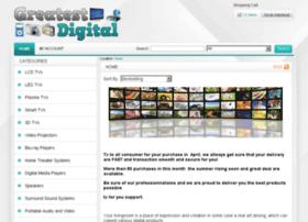 greatestdigital.com