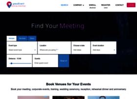 greatevent.com