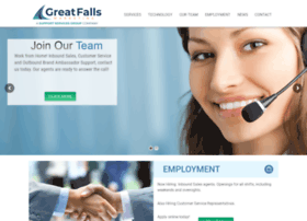 greatfallsmarketing.com