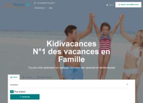 greatfamilyholidays.fr