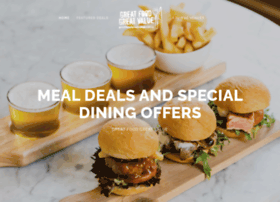greatfoodgreatvalue.com.au