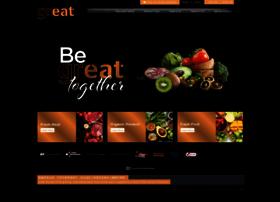 greatfoodhall.com