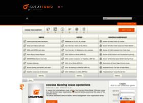 greatfrag.com