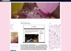 greatfullday.blogspot.com