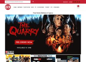 greatgames.com.cy