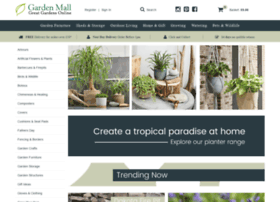 greatgardensonline.com