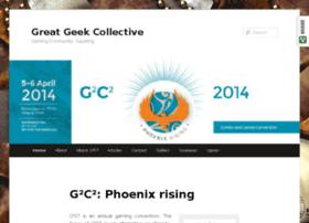 greatgeekcollective.co.za