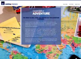greatglobaladventure.com