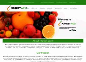 greatgreengrocer.com.au