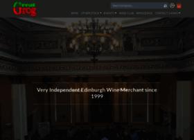 greatgrog.co.uk