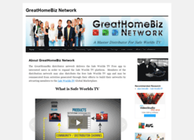 greathomebiz.net