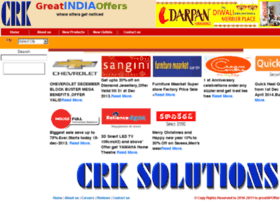 greatindiaoffers.com