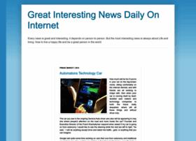 greatinterestingnews.blogspot.in