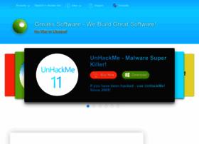 greatis.com
