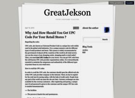 greatjekson.tumblr.com