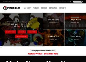 greatkilns.com