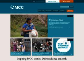 greatlakes.mcc.org