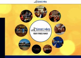 greatlakesathleticclub.com