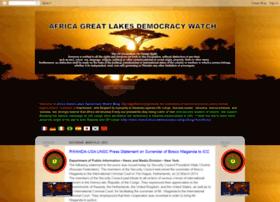 greatlakesdemocracy.blogspot.com