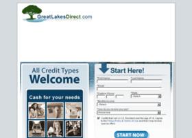greatlakesdirect.com