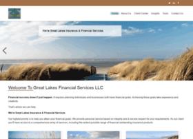 greatlakesfinancialservices.com