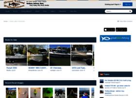 Greatlakesfisherman.com