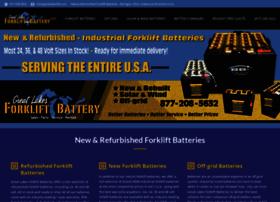 greatlakesflb.com