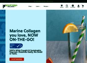 greatlakesgelatin.com