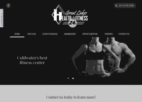 greatlakeshealthfitness.com
