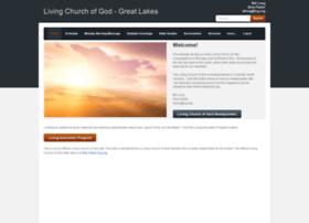 greatlakeslcg.org