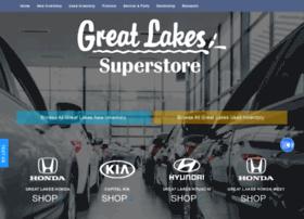 greatlakessuperstore.com