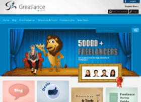 greatlance.com