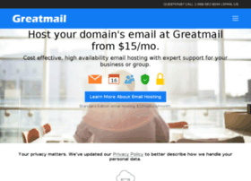 greatmail.net
