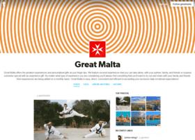 greatmalta.tumblr.com