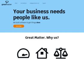 greatmatter.com