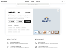 greatme.com