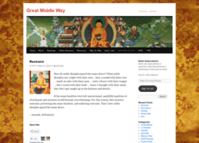 greatmiddleway.wordpress.com