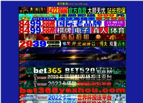 greatmodelboat.com