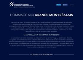 greatmontrealers.ccmm.qc.ca