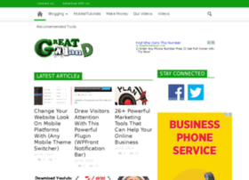 greatnairaland.com