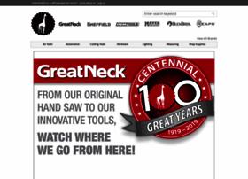 greatnecksaw.com