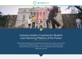 greatnetsolutions.com