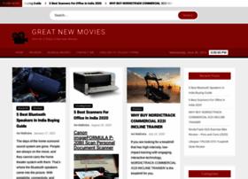 greatnewmovies.com