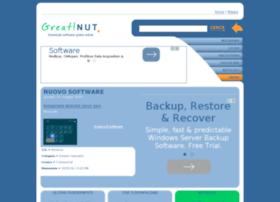 greatnut.net