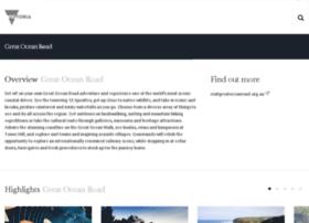 greatoceanroad.org