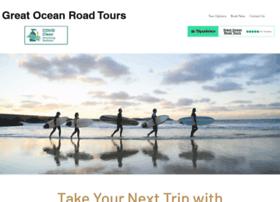 greatoceanroadtours.com.au